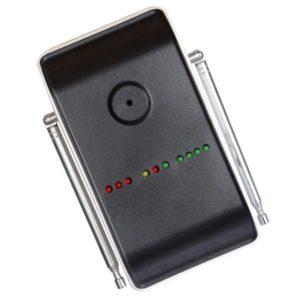 Усилитель сигнала - ретранслятор
