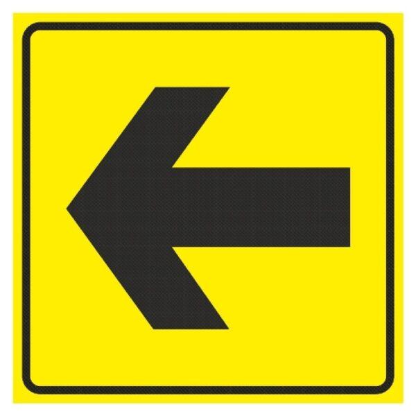 пиктограмма направление движения, поворот